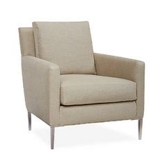 Lee 1299 Chair