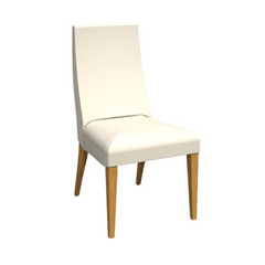Dinec 3050 Dining Chair