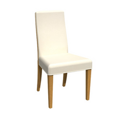 Dinec 3330 Dining Chair
