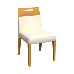 Dinec 3400 Dining Chair
