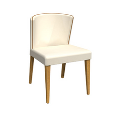 Dinec 3600 Dining Chair