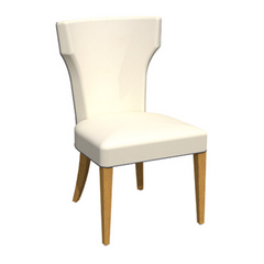 Dinec 3680 Dining Chair