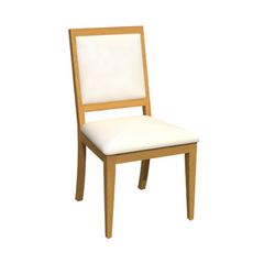 Dinec 4700 Dining Chair