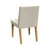 Dinec 5200 Dining Chair