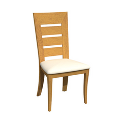 Dinec 5550 Dining Chair