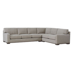 Lee 7922 Sectional