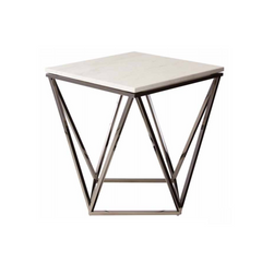 Aladdin Side Table