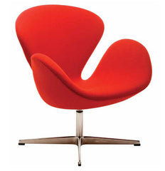 Arturo Lounge Chair