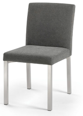 Trica Basso Chair