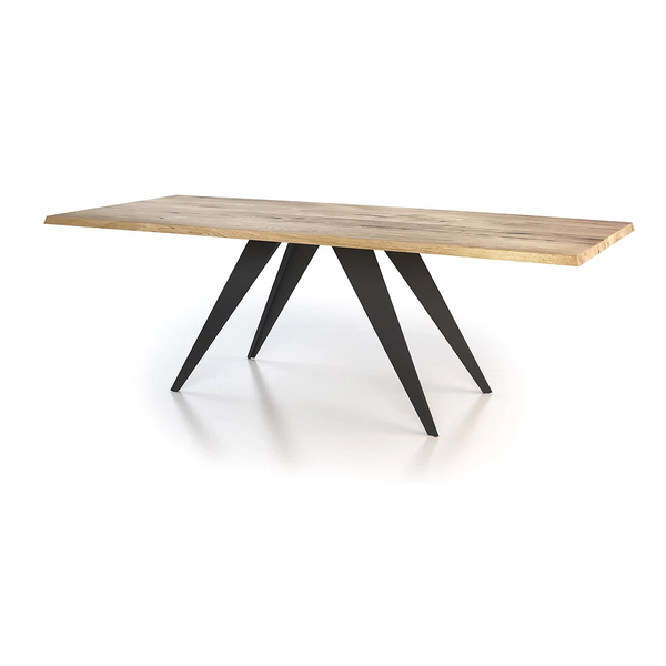 Colibri Bob Dining Table