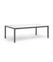 Trica Brindisi Dining Table