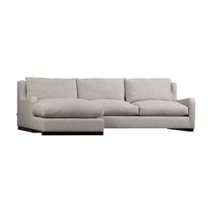 G Romano Broome Sectional