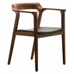 Caitlan Arm Chair