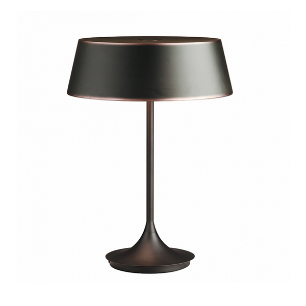 Seed China Table Lamp