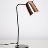 Dobi Table Lamp