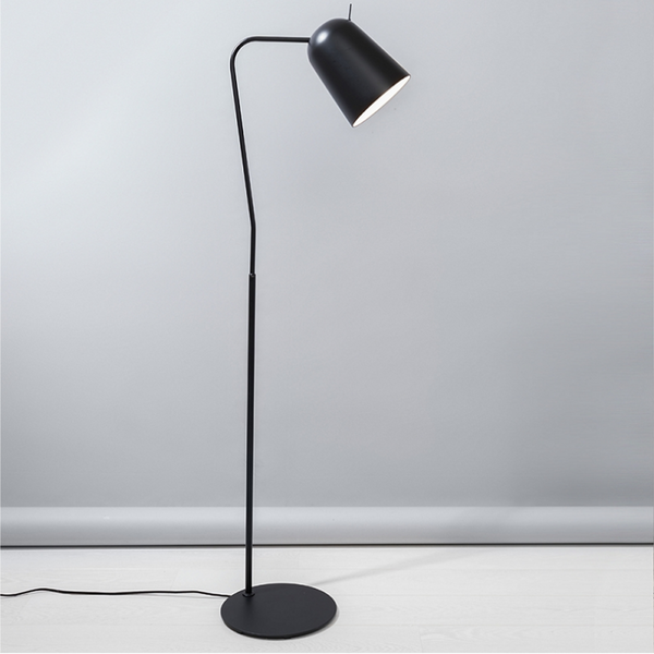 Seed Dodo Floor Lamp