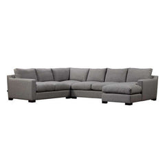 G Romano Dublin Sectional