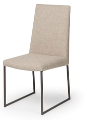 Trica Forma Chair
