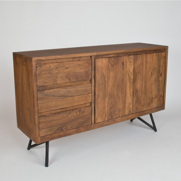 Fundere Sideboard