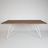 Fundere Dining Table