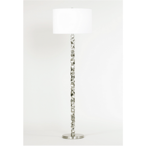 Heather Floor Lamp