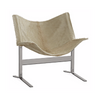 Lee 1499-01 Chair