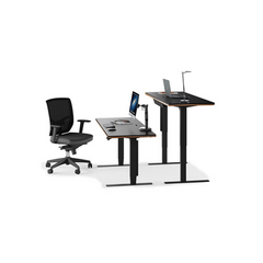 BDI Sequel Lift Desk