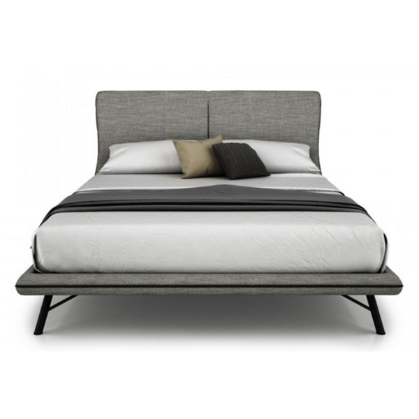 Huppe Linea Bed