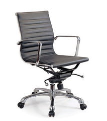 Lowback Office Chair
