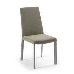 Trica Muse Chair