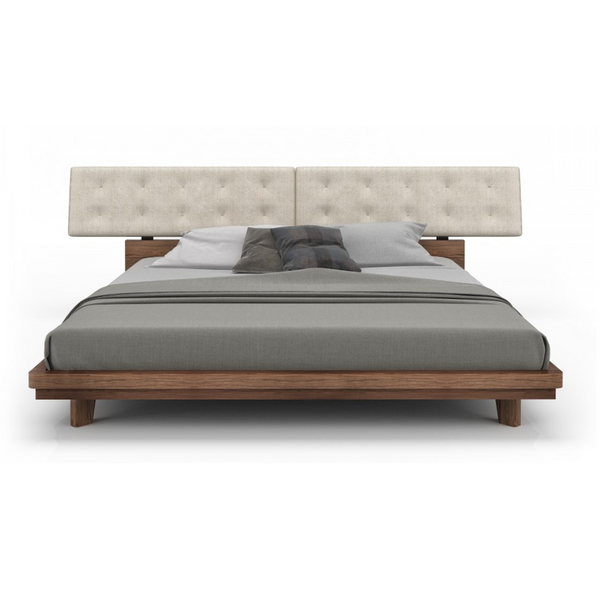 Huppe Nelson Bed