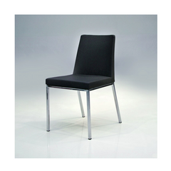 Nowes Dining Chair