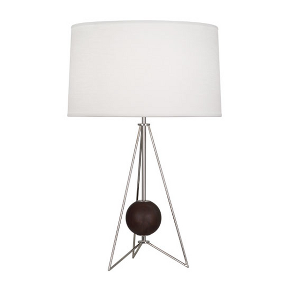 Ojai Table Lamp