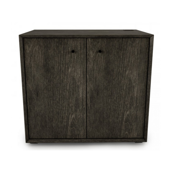 Huppe Outline Cabinet
