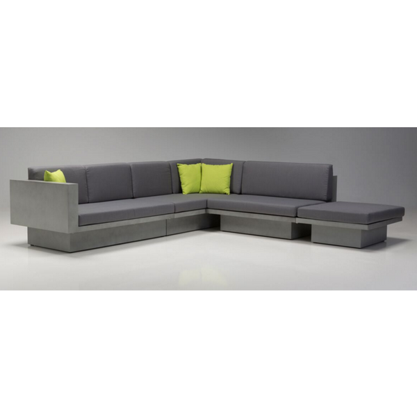 Pablo Sectional