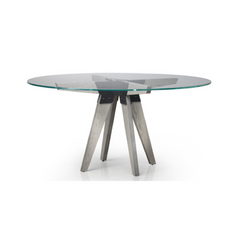 Trica Soul Dining Table
