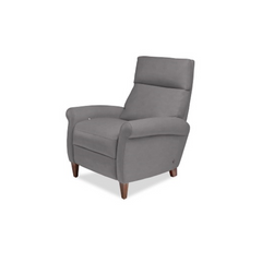 American Leather Adley Comfort Recliner