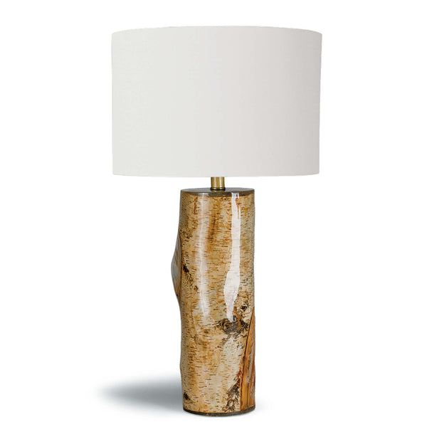 Regina Andrew Alpine Table Lamp