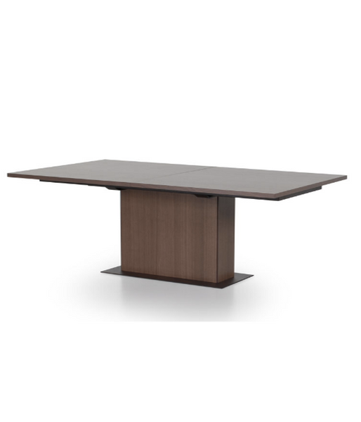 Trica Utopia Dining Table