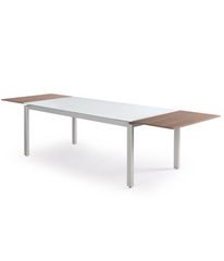 Trica Aperta Dining Table