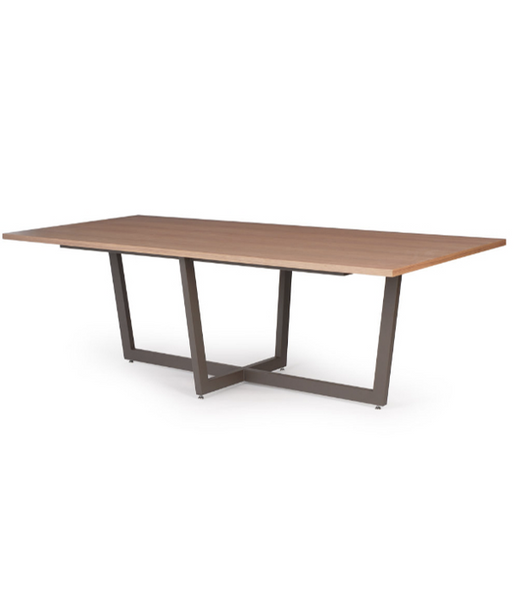 Trica Arca Dining Table