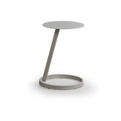 Trica Aroma End Table