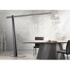 Trica Beam Floor Lamp