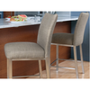 Trica Biscaro Stool