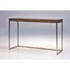 Buko Console Table