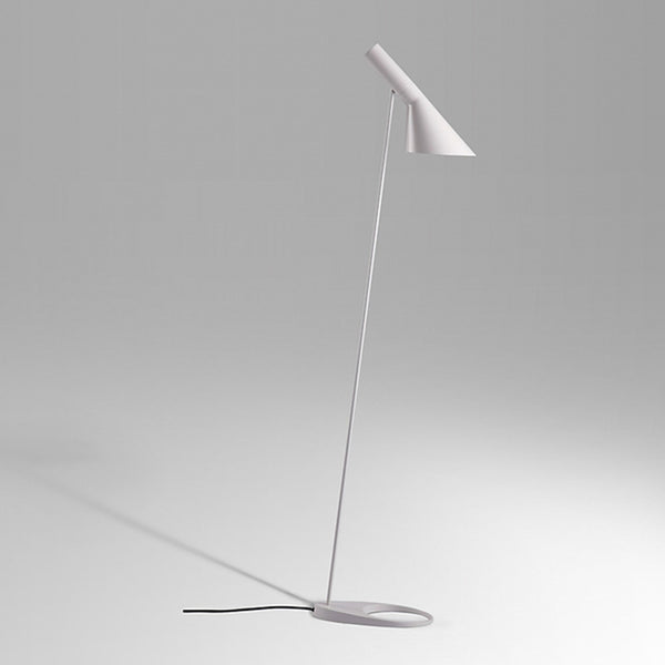 Canter Floor Lamp