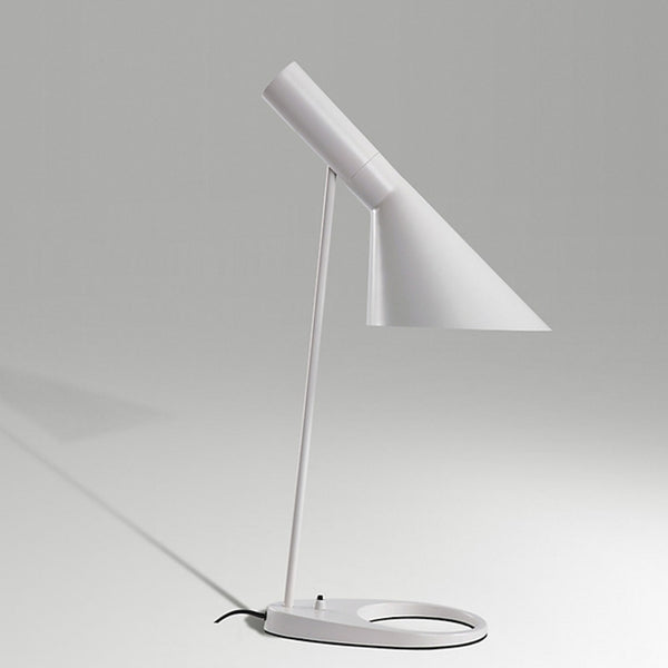 Canter Table Lamp