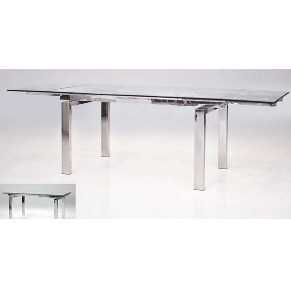 Mantra Dining Table
