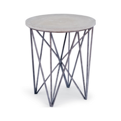 Regina Andrew Cecil Side Table