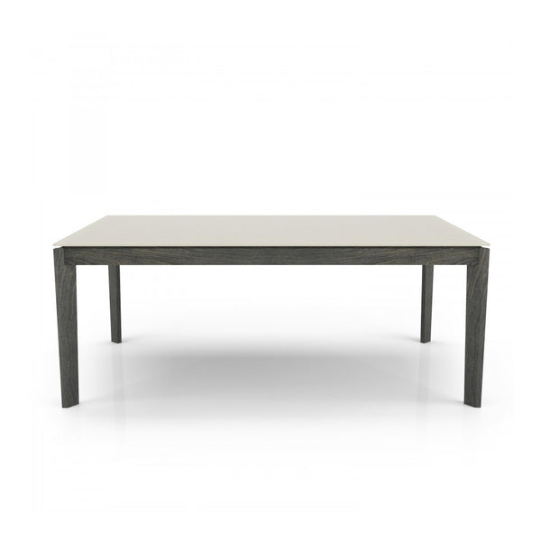 Huppe Cloe Dining Table